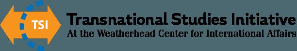 Transnational Studies Initiative